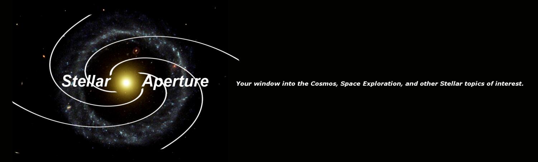 Stellar Aperture
